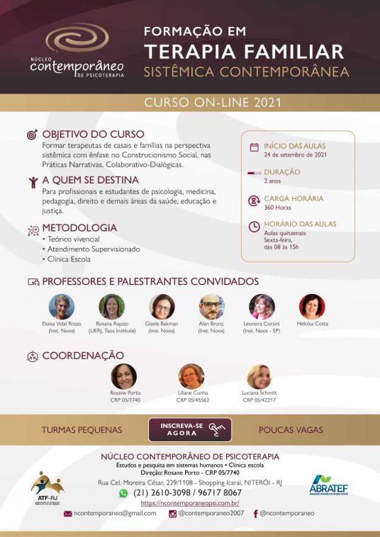 curso2021_20210604